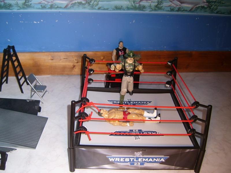Legend of Wrestling Federation Sgt_sl12