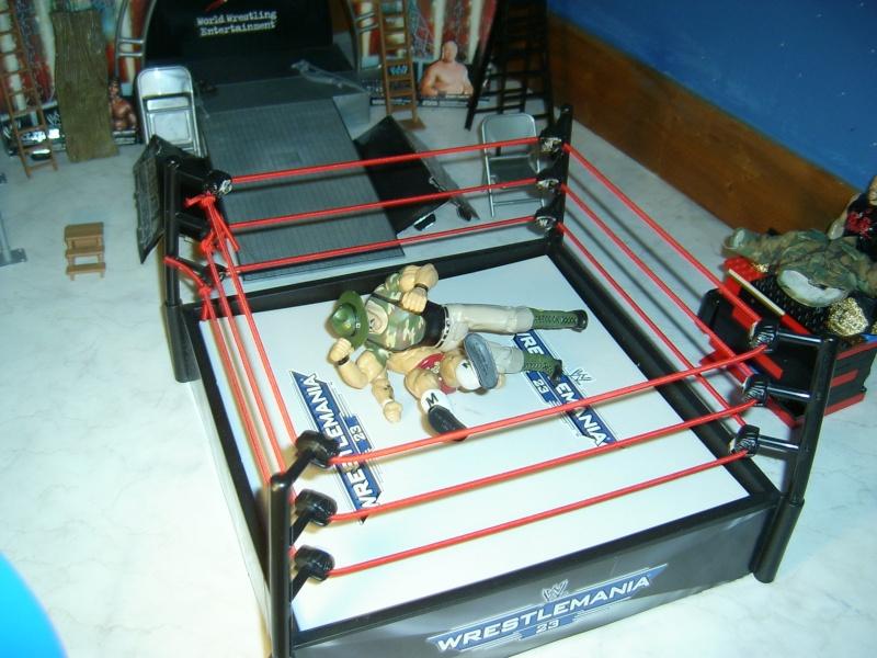 Legend of Wrestling Federation Sgt_sl13
