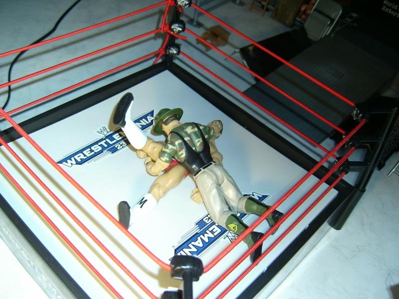 Legend of Wrestling Federation Sgt_sl14