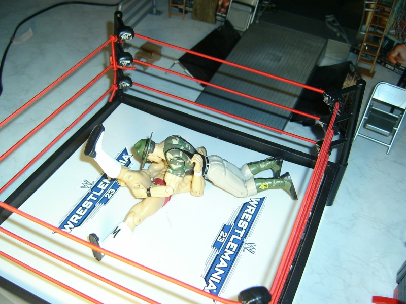 Legend of Wrestling Federation Sgt_sl15