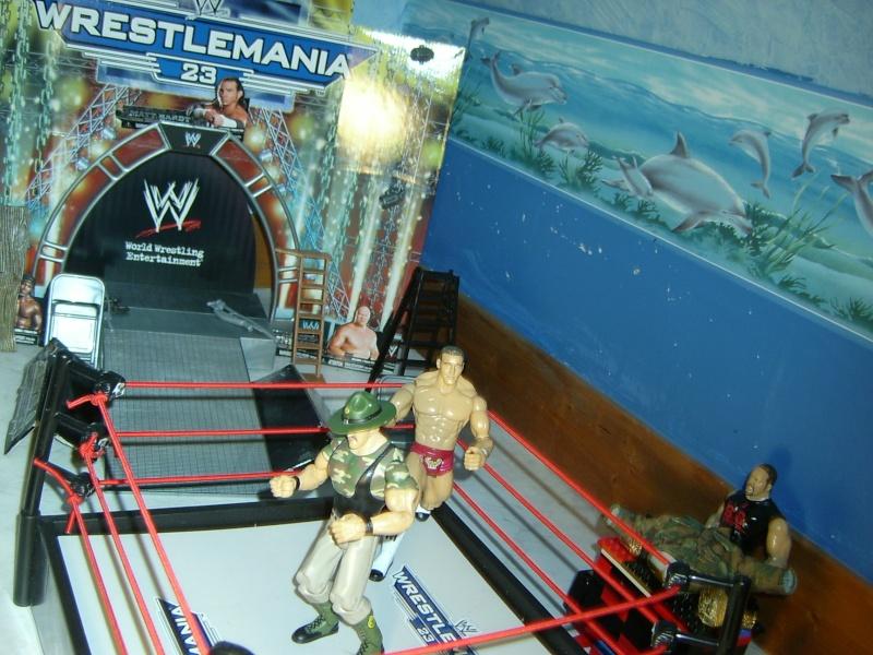 Legend of Wrestling Federation Sgt_sl19