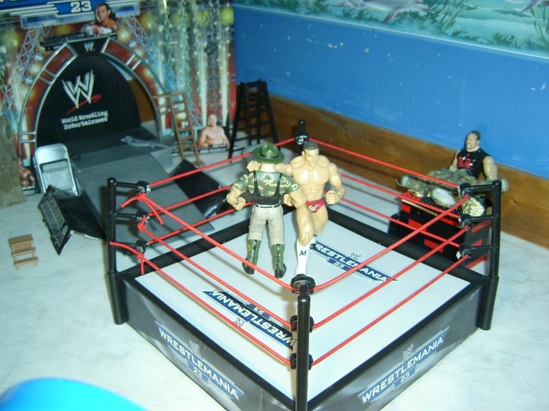Legend of Wrestling Federation Sgt_sl22