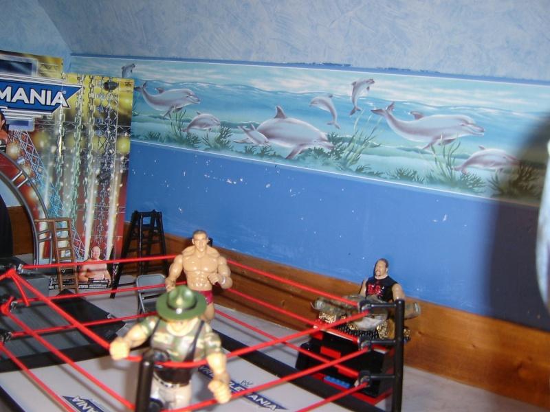 Legend of Wrestling Federation Sgt_sl23