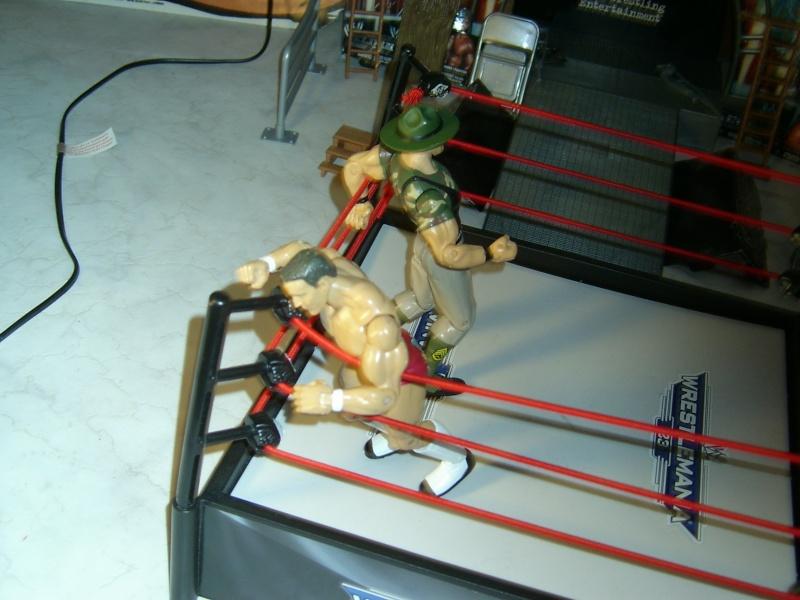 Legend of Wrestling Federation Sgt_sl24