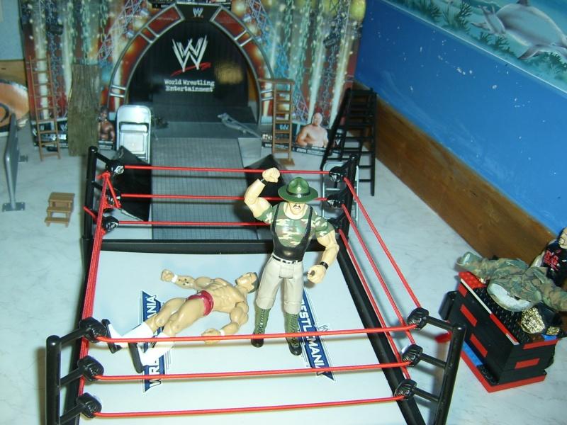 Legend of Wrestling Federation Sgt_sl26