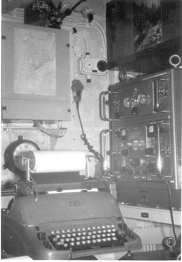 L'AGILE (E.C.) Marine25