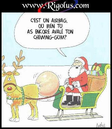 JUSTINE autTIT BLAGUE MAIS LISIBLE PAR TOUS !!! - Page 3 Airbag10