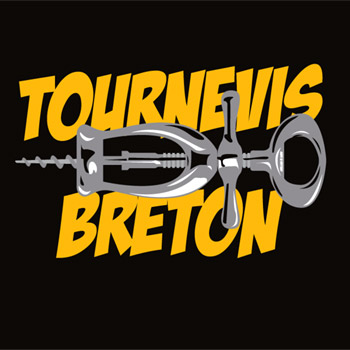 TOURNEVIS BRETON trouvé ches les anciens Breton10