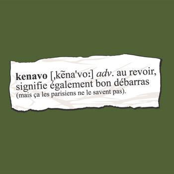 TOURNEVIS BRETON trouvé ches les anciens Breton11