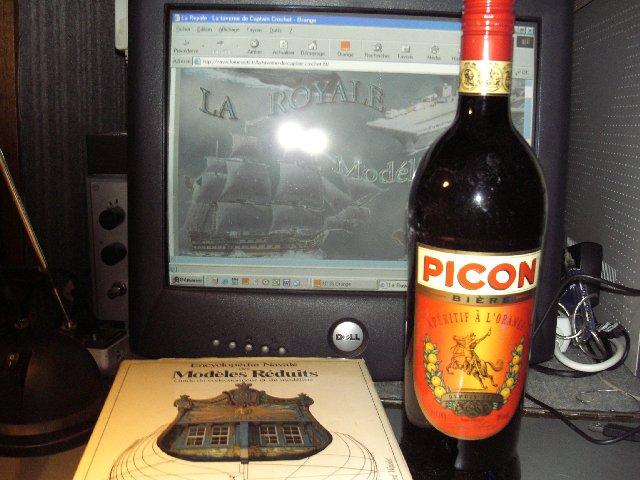 Enfin trouvé depuis des mois de recherches Picon_12