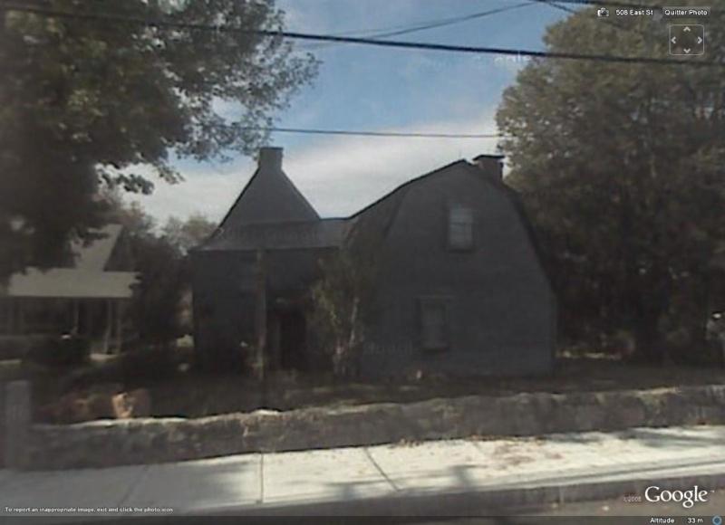 Les vieilles maisons des USA Vieill11