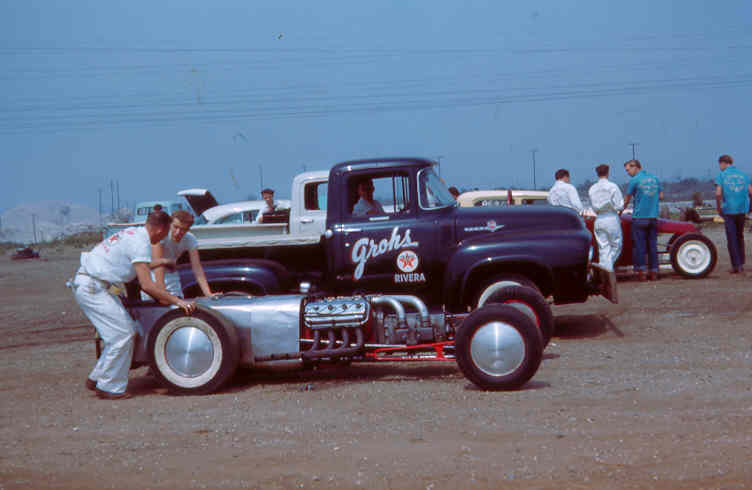 old dragsters!!! - Page 4 99901110