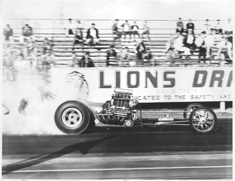 old dragsters!!! - Page 4 Photo110