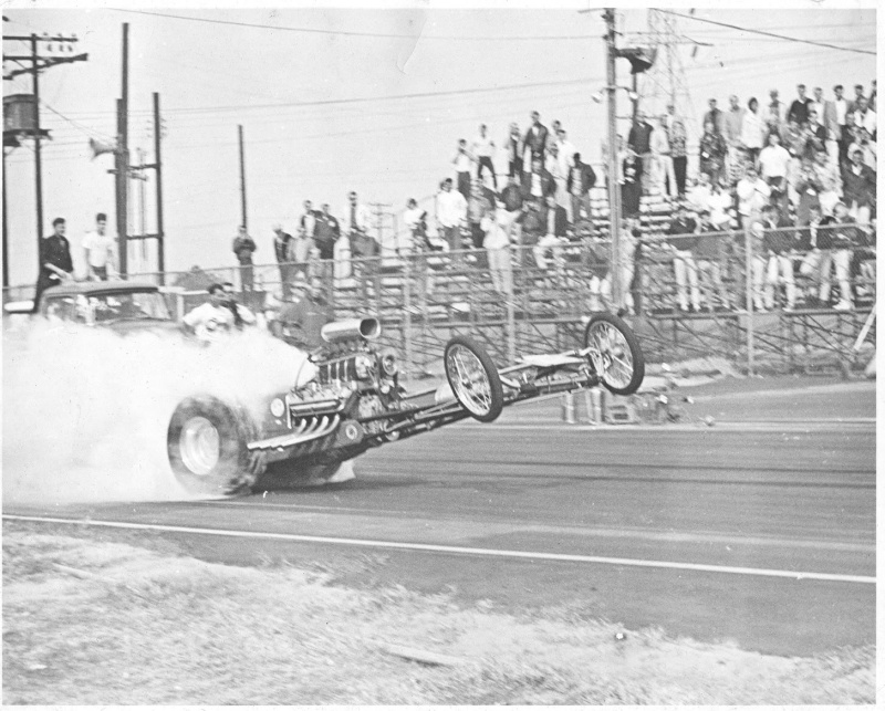 old dragsters!!! - Page 4 Photo111