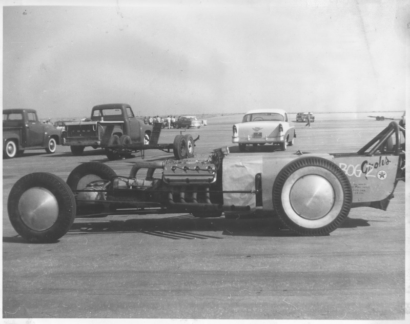 old dragsters!!! - Page 4 Photo410