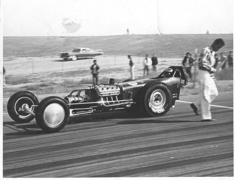 old dragsters!!! - Page 4 Photo510