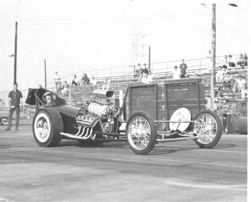 old dragsters!!! - Page 4 Photo610