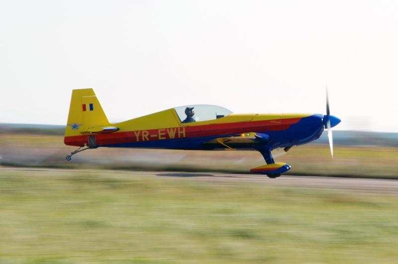 Miting aviatic Satu-Mare - 19 octombrie 2008 Dsc_1610