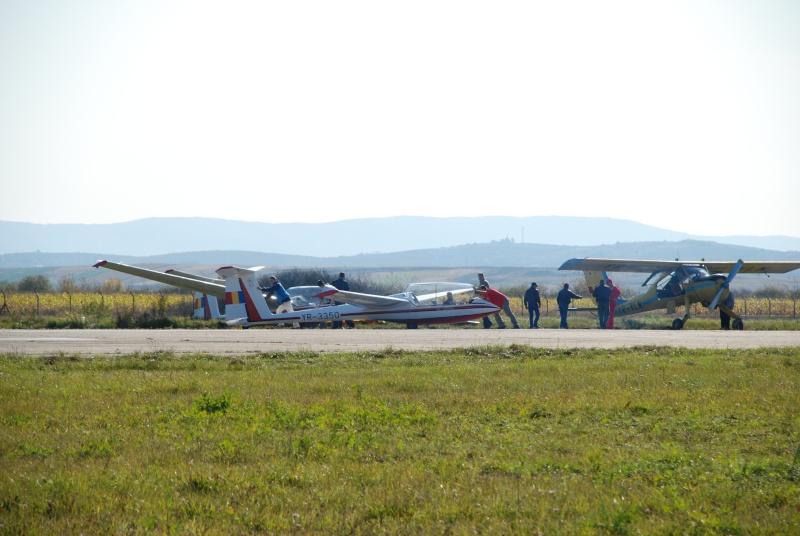 Miting aviatic Satu-Mare - 19 octombrie 2008 Dsc_1810
