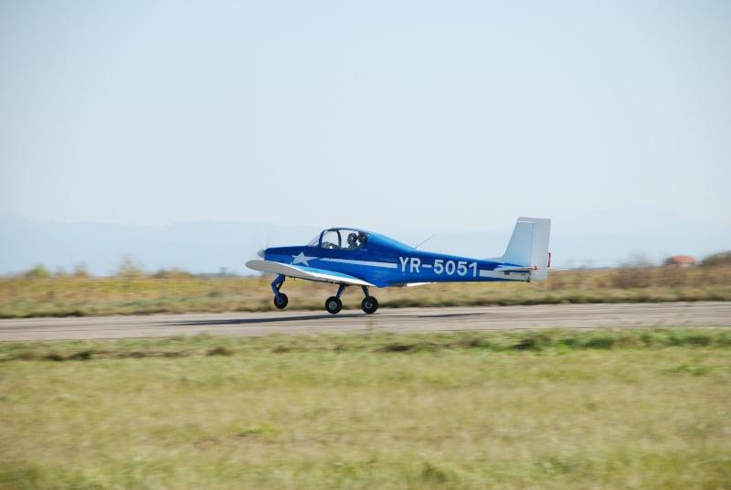 Miting aviatic Satu-Mare - 19 octombrie 2008 Dsc_1815