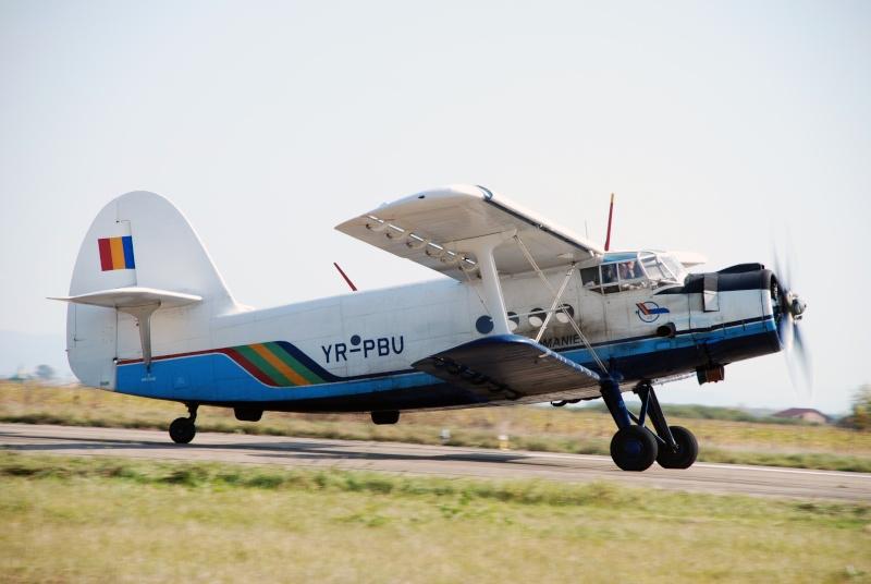 Miting aviatic Satu-Mare - 19 octombrie 2008 Dsc_1912