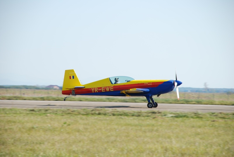 Miting aviatic Satu-Mare - 19 octombrie 2008 Dsc_1919