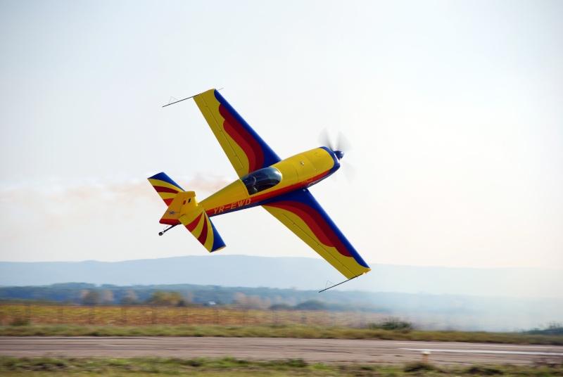 Miting aviatic Satu-Mare - 19 octombrie 2008 Dsc_1921