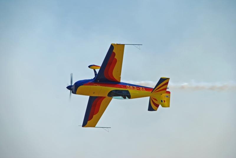 Miting aviatic Satu-Mare - 19 octombrie 2008 Dsc_1922