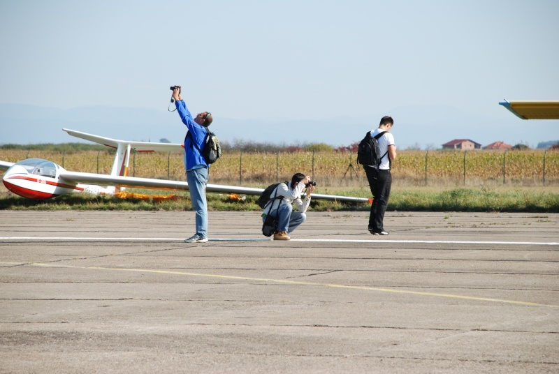 Miting aviatic Satu-Mare - 19 octombrie 2008 Dsc_2011