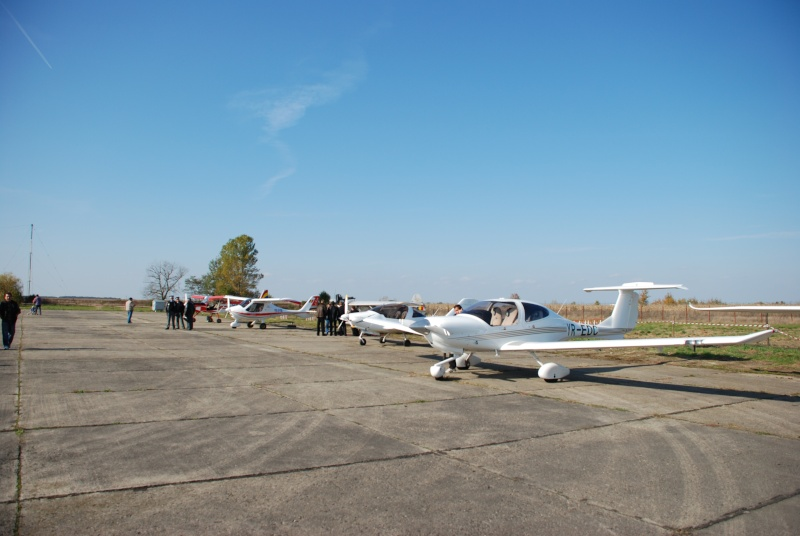 Miting aviatic Satu-Mare - 19 octombrie 2008 Dsc_2015