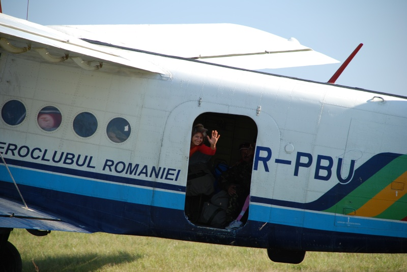 Miting aviatic Satu-Mare - 19 octombrie 2008 Dsc_2016