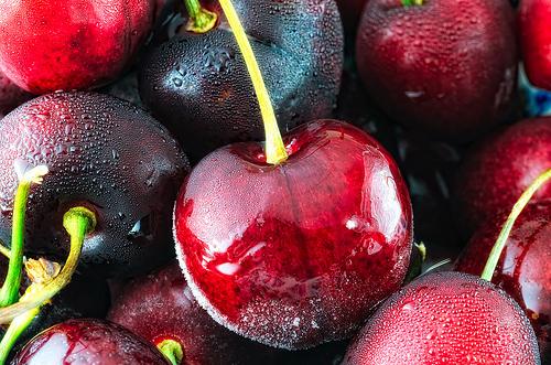 DITES BONJOUR !! Berry-10