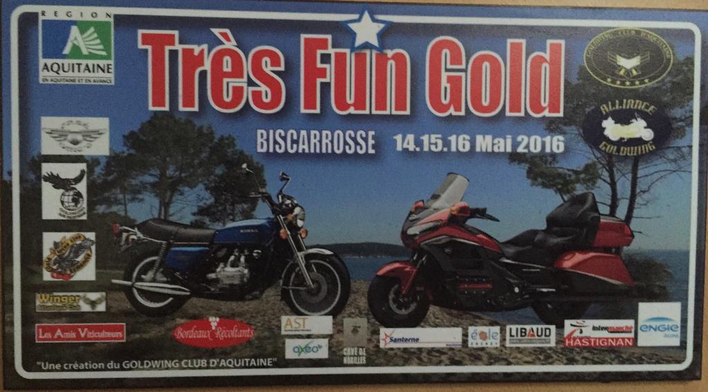 Présentation Thierry930 de Biscarrosse Img_0015
