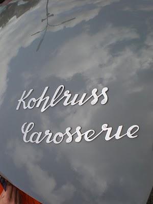 Kohlruss Carosserie P5010210
