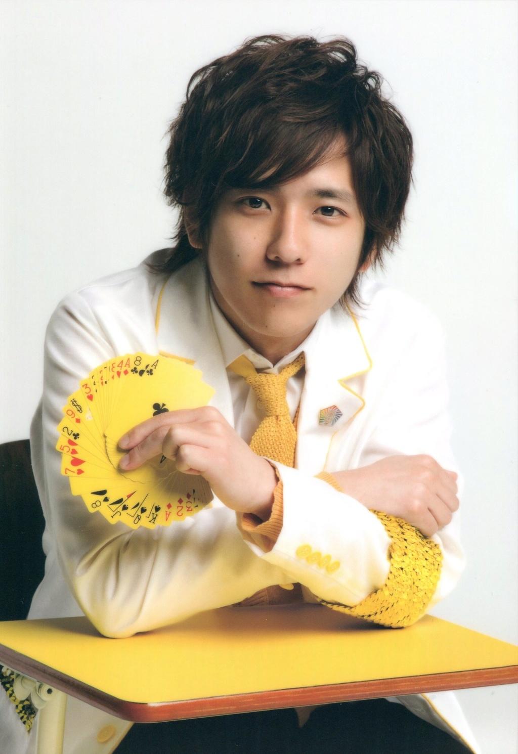 Arashi Ninomi10