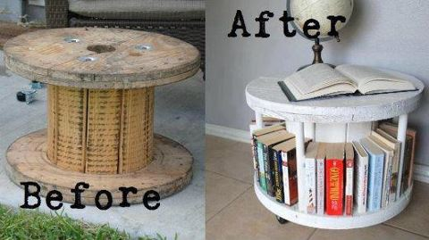 For The Bookworms Of Board I Know Cheryl Gin Will Love This