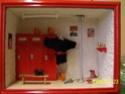 vitrine pompier(vianney) / Y Photo_13