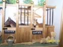 vitrine equitation(vianney) / Y - Page 2 Photo_15