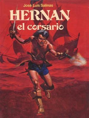 Les Pirates en BD 01_her10