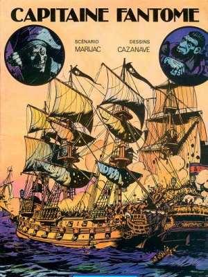 Les Pirates en BD 02_le_10