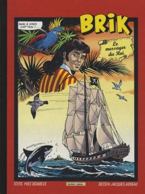 Les Pirates en BD 05_bri10