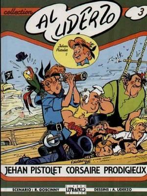 Les Pirates en BD 11_jeh10