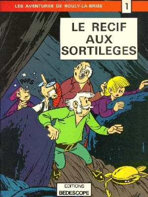 Les Pirates en BD 14_rou10