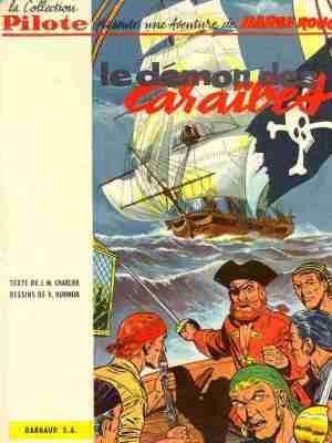 Les Pirates en BD 16_bar10