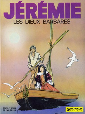 Les Pirates en BD 17_jar10