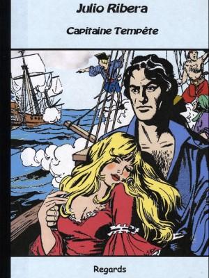 Les Pirates en BD 18_cap10