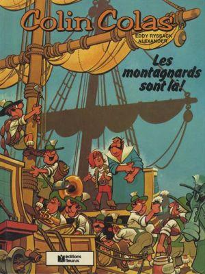 Les Pirates en BD 19_col10