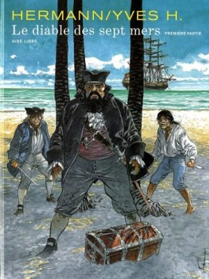 Les Pirates en BD 23_le_10