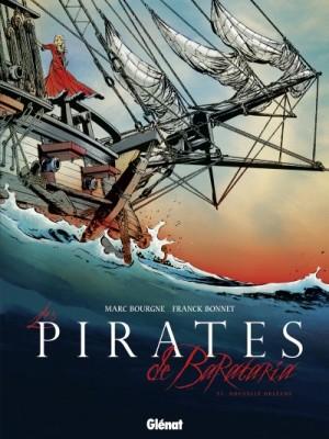 Les Pirates en BD 24_les10