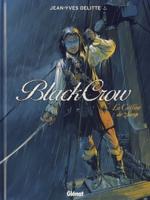 Les Pirates en BD 25_bla10